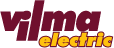 UAB VILMA ELECTRICS